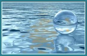 HPCCU: infiltration des eaux