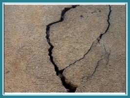 HPCCU: eau infiltration des murs