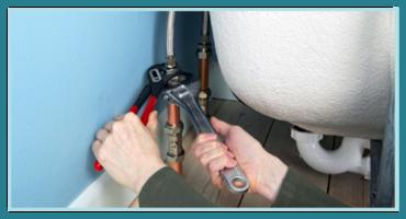HPCCU installe votre chauffe-eau