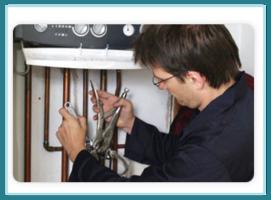 HPCCU installe et réparation votre chaudière
