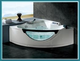 HPCCU installe et répare votre salle de bain