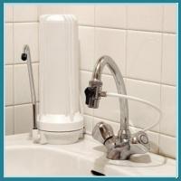 HPCCU répare les fuite de vos éviers
