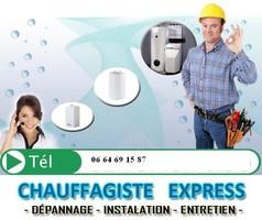 HPCCU installe et répare votre chaudière